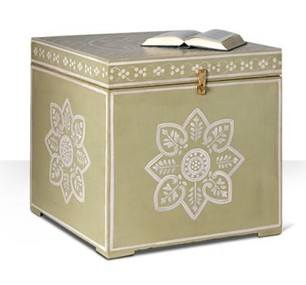 Summer 15: Swoon Yellow storage box yulin_desert_productpage_carousel_1_tab