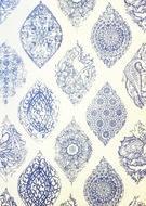 Summer 15: Tashi G fabric 2 2935125