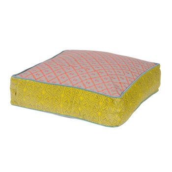 Summer 15: normal_large-floor-cushion-in-three-colours