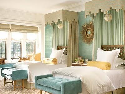 Summer 15 Room: pretty-pastel-palettes_eetpr_4