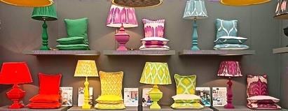 Summer 15: Multi col lamps and shades Screen-Shot-2015-01-16-at-10.57.25