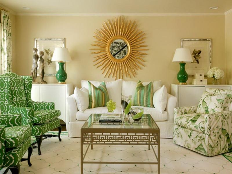 Summer 15 Room: Wall-Painting-Ideas-for-Living-Room-Images