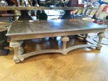 Summer 15: Savannah Coffee Table s366419143856091046_p483_i6_w160