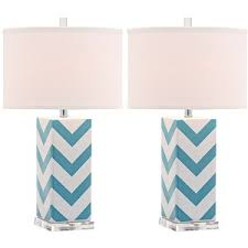Summer 15/1: Turquoise Lamp images-1
