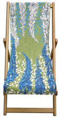 Summer 15/2: Deckchair 8693372