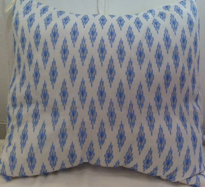 Summer 15/2: Cushion 676511