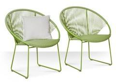 Summer 15/3: Swoon green chairs coco_apple_productpage_carousel_1_tablet_1
