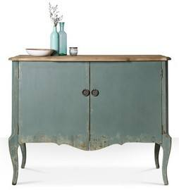 Summer 15/3: Swoon Cabinet laval_blue_productpage_carousel_1_tablet