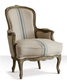 Summer 15/3: Armchair anita_oatmeal_productpage_carousel_1_tablet_1_1