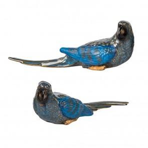 Summer 15/4: China Birds orn030_1