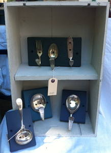 Summer 15/5: Spoons 1 IMG_1051