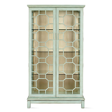 Spring 16: 17 isabella-cabinet-012092895a