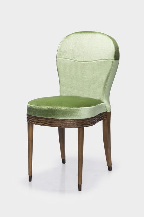 Spring 16: 30 Kiti-Chair1-667x1000