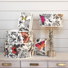 Spring 16: 40 zirconia-butterfly-lamp-shade-lr-ls