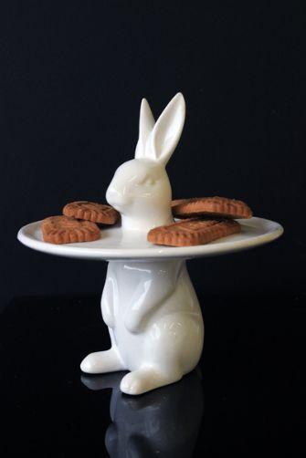 Spring 16: 41 white-rabbit-cake-plate-34121-p[ekm]335x502[ekm]