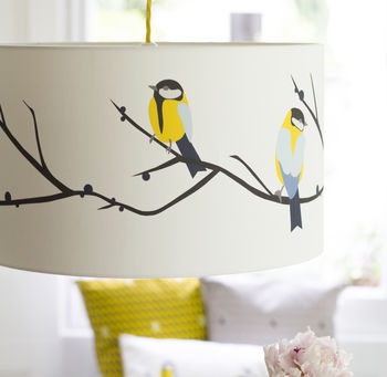 Spring 16: 53 normal_juneberry-and-bird-lampshade-small