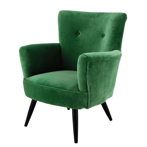 S 16: Green Armchair -a177c62adc676b80868e455461981e4c_w500_h500