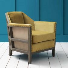 S 16: Yellow Chair nwy1792-reshot--lr-ls