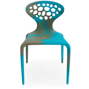 S 16: Moroso Dining Chair 154509002
