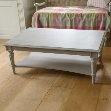 S 16: Grey Coffee Table HF-107-Coffee-Table-_BL5569_-1200_2