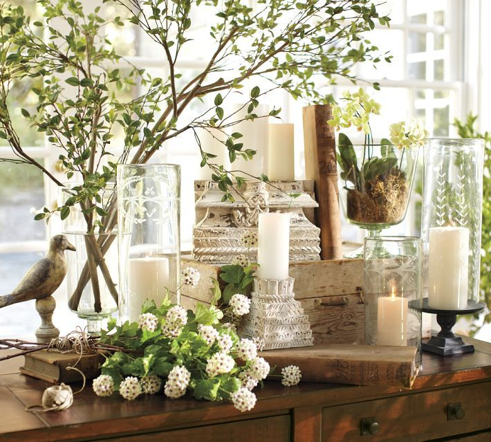 S16: 9 easy-spring-home-decor-ideas-design-for-your-small-apartment-