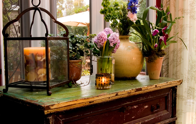 S16: 19 spriong-decorating-ideas