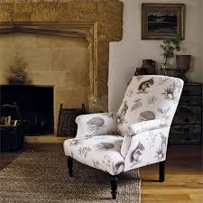 S/16: Chair Unknown-5