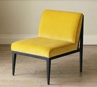 S/16: yellow chair 428-Marcs_cat