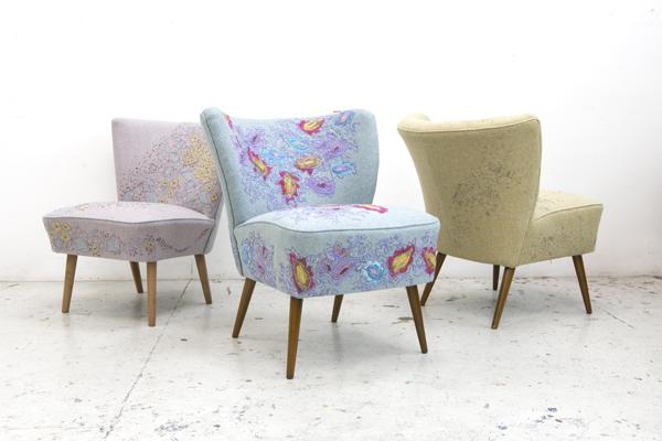 S/16: Blue Chair 20140428-QJ5A5991