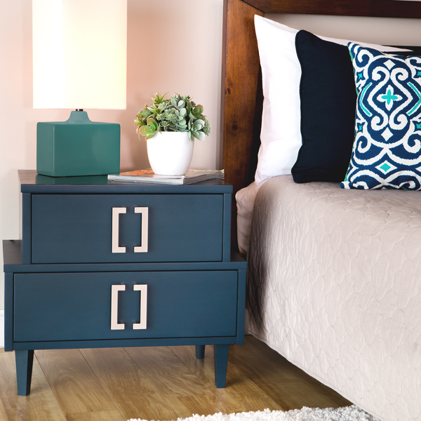 Summer 16: 6 Navy-Empire-2-drawer-Nightstand-edeb0472-714f-48a7-90d3-10bc