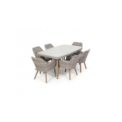 Summer 16: 24 Paris-5-Piece-Dining-Set-MSC-402040