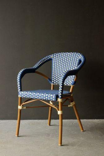 Summer 16: 31 French-Bistro-Chair-in-Navy-and-Ecru-43266-p[ekm]335x502[ek