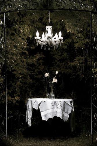 Summer 16: 93A Ice-Queen-Outdoor-LED-Garden-Chandelier-14779-p[ekm]335x50