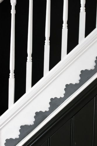 Summer 16: 105 decorative-zinc-freize-55800-p[ekm]333x501[ekm]