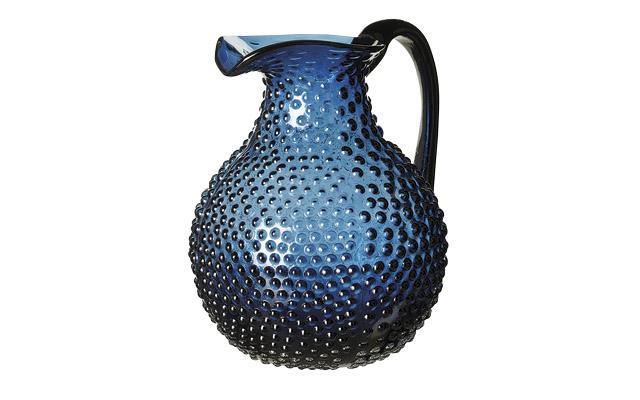 Summer 2016: 38 blue-bubble-jug