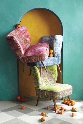 Aenderung: Chairs 30429906_030_b