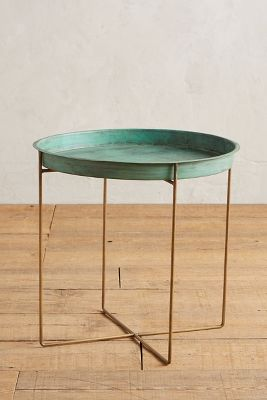 Aenderung: Side Table 35926591_038_b