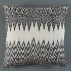Autumn 16: 51 catarina_ikat_large_cushion_-_black_-_web
