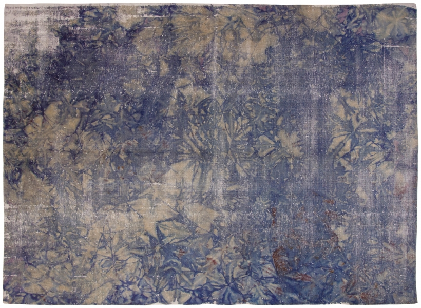 Autumn 16: 60A 3301-Vintage-Kokosh-Rug-Tie-Dyed-294x398cm_820_600_s