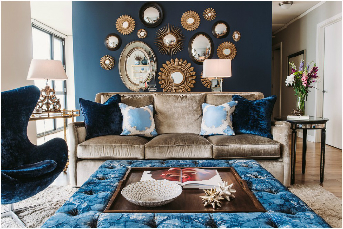 Autumn 16: 73 Home-Decor-Trend-The-Blue-Velvet-1