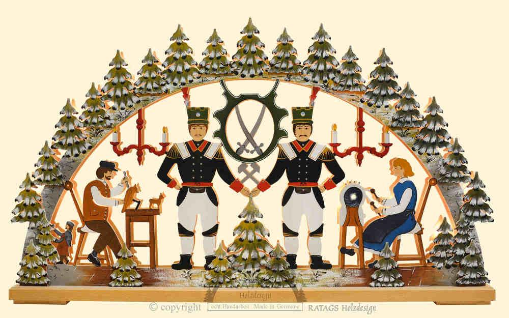 Christmas 16: 8 374_0