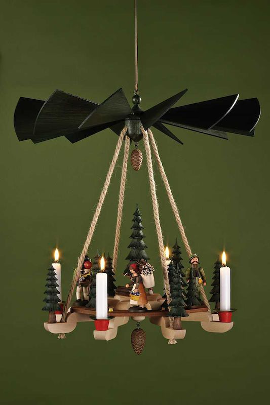 Christmas 16: 16 kaufhaus_artikel_xbild_12578