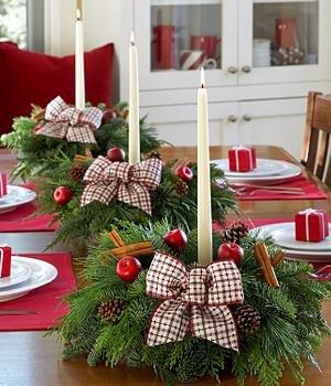 Christmas 16: 51 96827460709240504_HzXPDm8Y_c