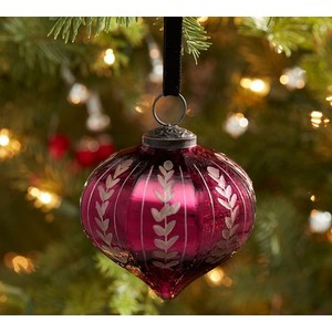 Christmas 2016: Bauble img-thing