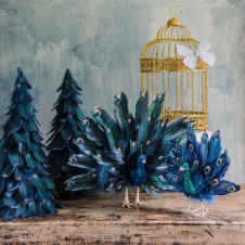 Christmas 2016: Latest Tree feather-tree-and-peacocks-226x226