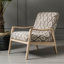 Christmas 2016: Latest Chair mina-print-constantin-mdy3860