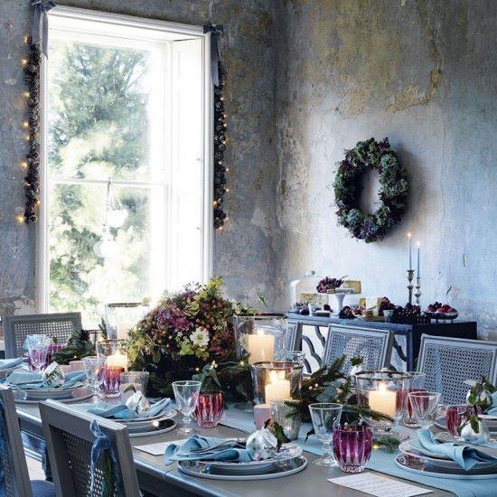 Christmas 2016: H&G 15380365_10154618110736011_644422494745709238_n