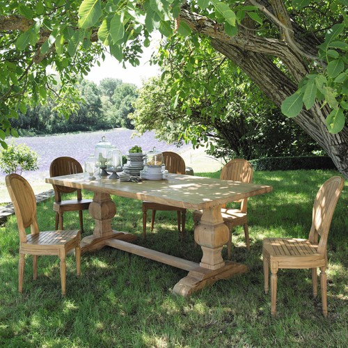 Summer 17: 8 teak-garden-chair-louis-500-7-9-147363_1