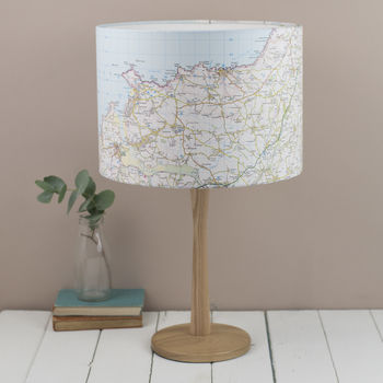 Summer 17: 28 normal_bespoke-map-lampshade-choose-the-location