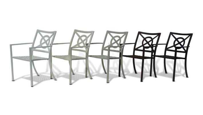 Summer 17: 75 centurian-armchairs-2_2